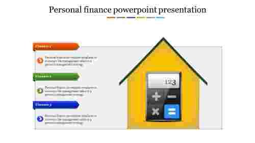 AthreenodedPersonalfinancepowerpoint