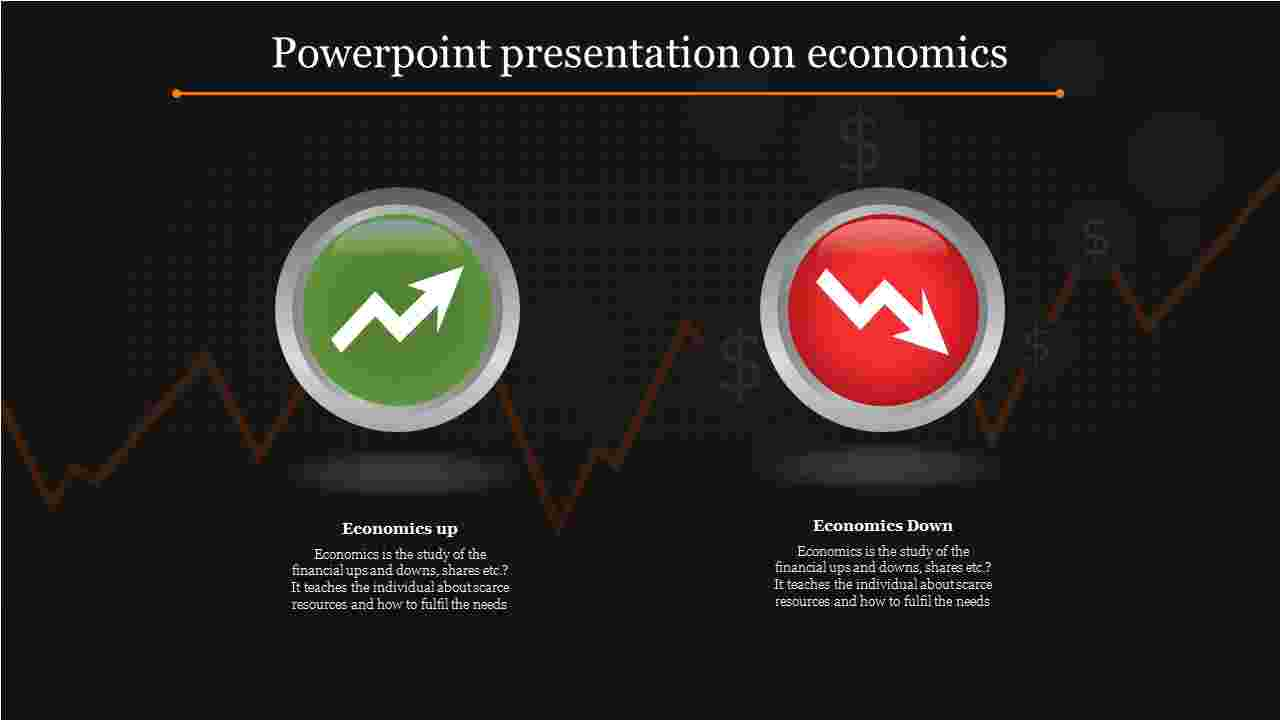 A%20two%20noded%20Powerpoint%20presentation%20on%20economics