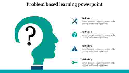 AfournodedProblembasedlearningpowerpoint