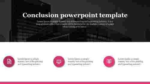 Conclusion%20powerpoint%20template%20for%20business