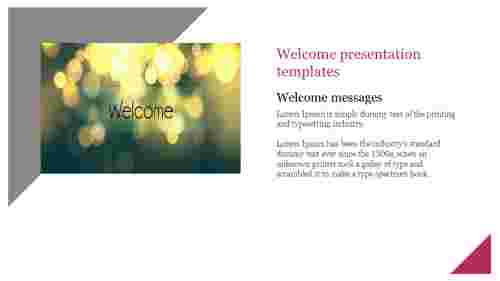 welcome%20presentation%20templates%20for%20introduction