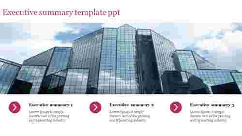 Business%20executive%20summary%20template%20PPT