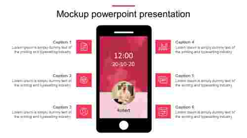 Mobile%20model%20mockup%20powerpoint%20presentation