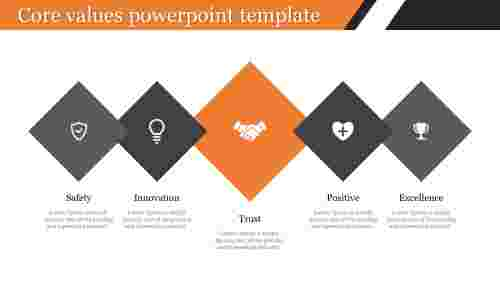 Company%20core%20values%20powerpoint%20template