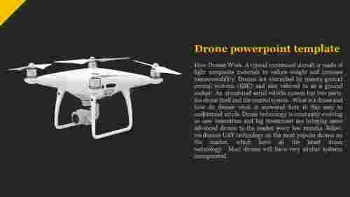 Creative%20drone%20powerpoint%20template