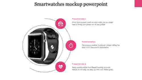 Smartwatches%20mockup%20powerpoint%20with%20circle%20designs