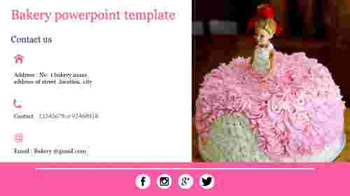A%20three%20noded%20bakery%20powerpoint%20template