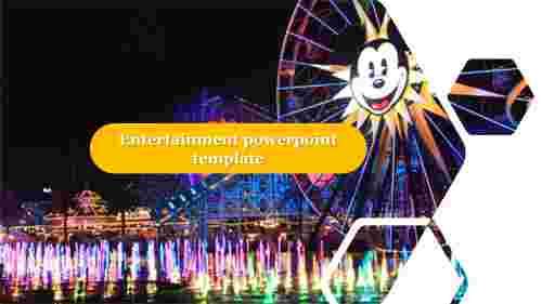 A%20one%20noded%20Entertainment%20powerpoint%20template