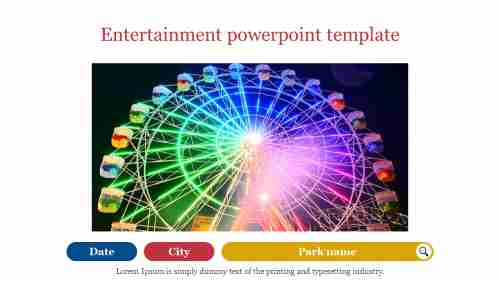 A%20three%20noded%20Entertainment%20powerpoint%20template