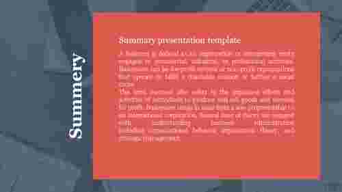 A%20one%20noded%20summary%20presentation%20template
