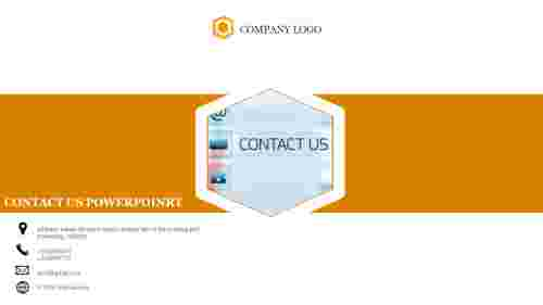 A%20four%20noded%20Contact%20us%20powerpoint
