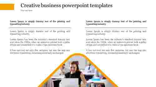 A%20two%20noded%20creative%20business%20powerpoint%20template