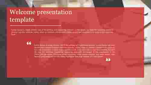 A%20one%20noded%20welcome%20presentation%20template