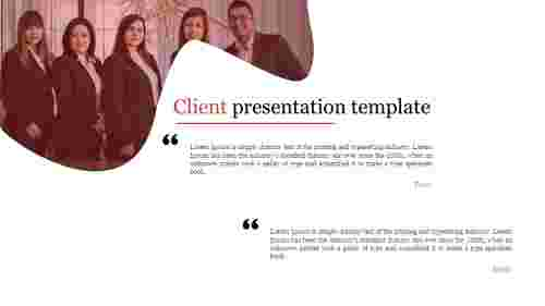 A%20two%20noded%20client%20presentation%20template