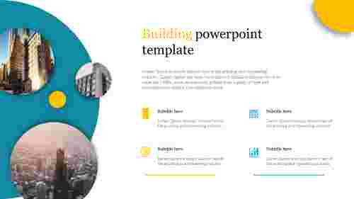 A%20four%20noded%20building%20powerpoint%20template