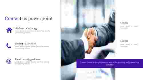 Contact%20us%20powerpoint%20for%20business%20presentation