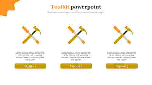 Toolkit powerpoint for construction