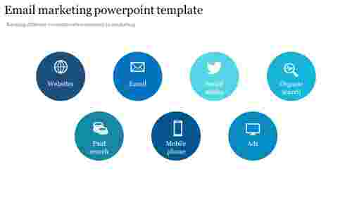 Email%20marketing%20powerpoint%20template%20with%20icons