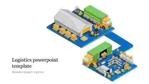 Manufacturing%20logistics%20powerpoint%20template