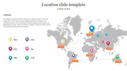 Location%20slide%20template%20with%20map