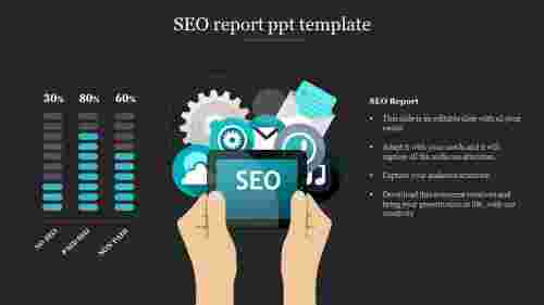 Visionary%20SEO%20report%20PPT%20template