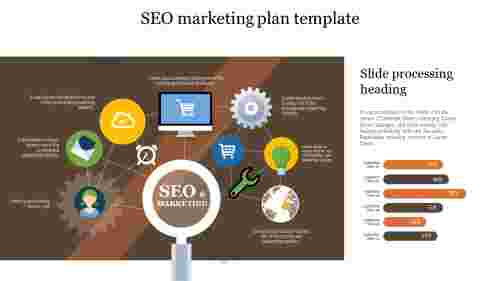 SEO%20marketing%20plan%20template%20with%20animation