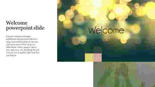 Creative%20Welcome%20PowerPoint%20Slide%20Template%20Presentation