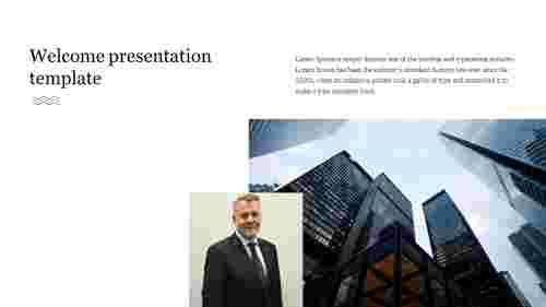 Welcome%20presentation%20template%20with%20portfolio%20design