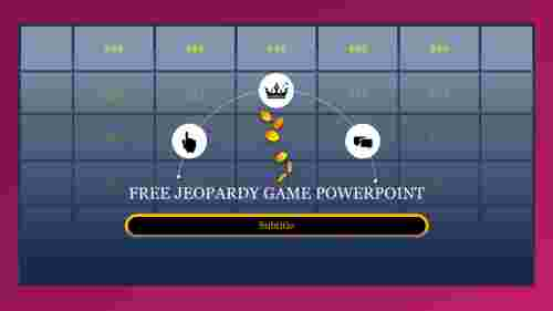 Free%20jeopardy%20game%20powerpoint%20template