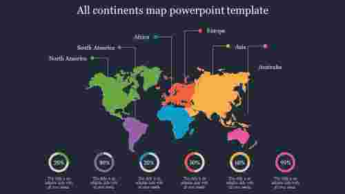 All%20continents%20map%20powerpoint%20template%20with%20dark%20background