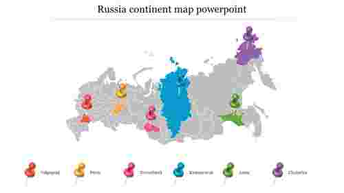 Russia%20continent%20map%20powerpoint%20presentation