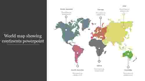 world%20map%20showing%20continents%20powerpoint%20template