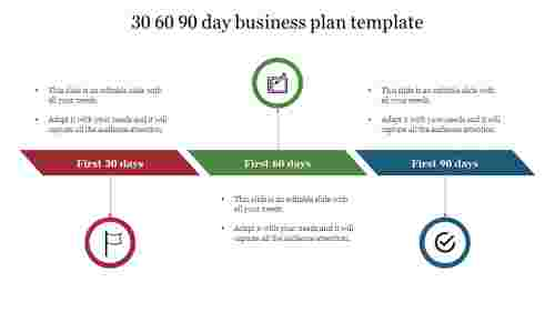 Creative%2030%2060%2090%20day%20business%20plan%20template
