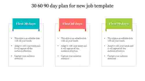 Creative%2030%2060%2090%20day%20plan%20for%20new%20job%20template