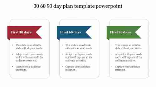30%2060%2090%20day%20plan%20template%20powerpoint%20slide