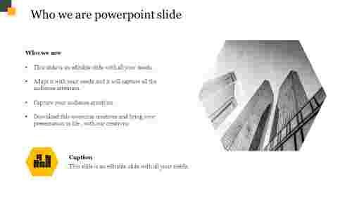 who%20we%20are%20powerpoint%20slide%20for%20company%20presentation