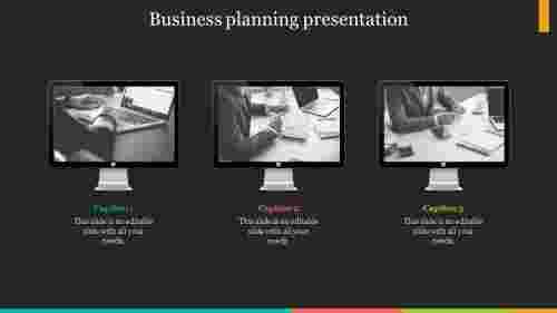 Business%20planning%20presentation%20slide