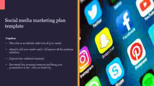 Creative%20social%20media%20marketing%20plan%20template