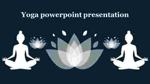 yogapowerpointpresentationfortitleslide
