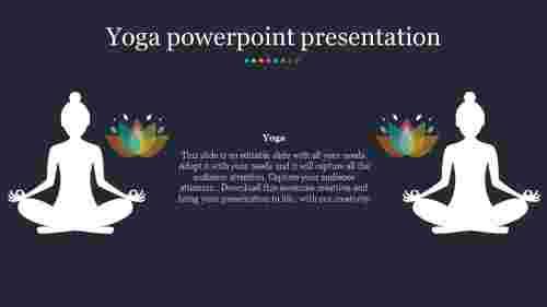 Bestyogapowerpointpresentation