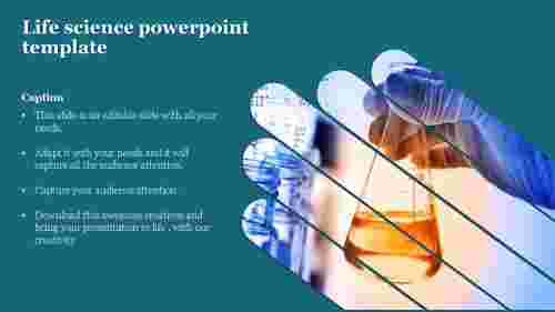 Creative%20life%20science%20powerpoint%20template