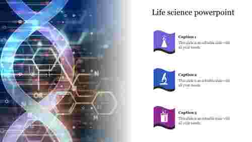 Life%20science%20powerpoint%20template%20slide