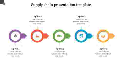 supply chain presentation template-5
