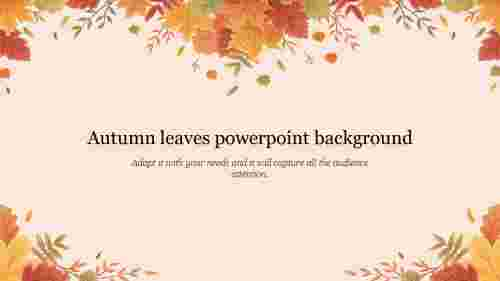 Autumn%20Leaves%20PowerPoint%20Background%20Template