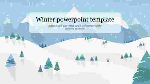Winter%20powerpoint%20template%20for%20title%20presentation