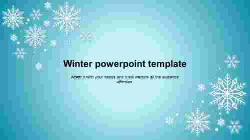 winter%20powerpoint%20template%20for%20title%20slide