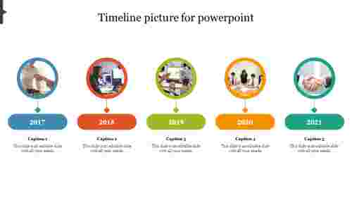 Timelinepictureforpowerpointtemplate