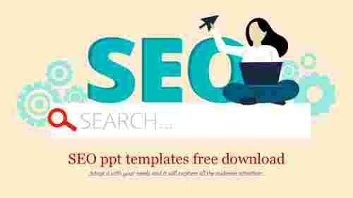 SEO%20ppt%20templates%20free%20download%20for%20title%20presentation