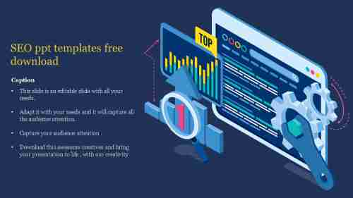 SEO%20ppt%20templates%20free%20download%20design