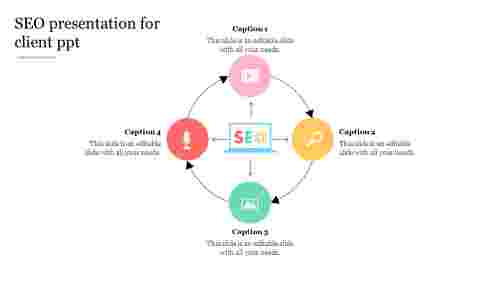 SEO%20presentation%20for%20client%20ppt%20template